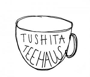 Freilich_illu_tushitateehaus
