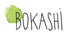 bokashi_header